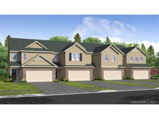 1412 Bramblewood Drive #172, Fort Mill, SC 29708 (#3264050) :: Miller Realty Group