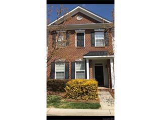 220 Township Drive #220, Fort Mill, SC 29715 (#3264160) :: Rinehart Realty