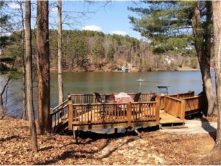 136 Winwood Circle, Granite Falls, NC 28630 (#3264285) :: Rinehart Realty