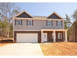 13167 Plaza Road Extension, Charlotte, NC 28215 (#3264405) :: Rinehart Realty