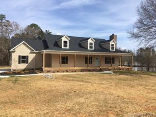 426 Fence Post Lane, Rock Hill, SC 29730 (#3264415) :: Rinehart Realty