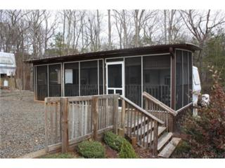 109 Lake View Drive B169, Badin Lake, NC 28127 (#3264495) :: Team Honeycutt