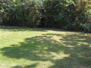 150 Audrey Lane, Salisbury, NC 28147 (#3264555) :: Rinehart Realty