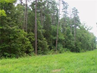 109 B Brief Road W, Indian Trail, NC 28079 (#3264560) :: Rinehart Realty