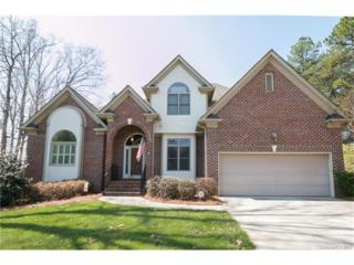 2353 Nautical Court, Denver, NC 28037 (#3264580) :: LePage Johnson Realty Group, Inc.