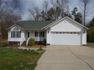 3706 Blue Bird Place, Concord, NC 28025 (#3264600) :: Rinehart Realty