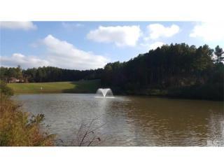 5220 Port Lane #208, Granite Falls, NC 28630 (#3264675) :: Rinehart Realty