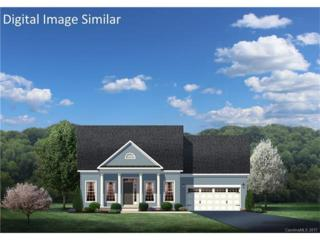 8828 Keller Court #164, Huntersville, NC 28078 (#3264706) :: Rinehart Realty