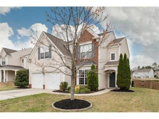 2500 Coltsgate Road, Waxhaw, NC 28173 (#3265035) :: LePage Johnson Realty Group, Inc.