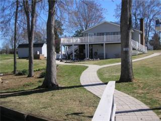 415 Skysail Road, Salisbury, NC 28146 (#3265110) :: LePage Johnson Realty Group, Inc.