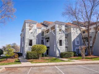 18695 Vineyard Point Lane #49, Cornelius, NC 28031 (#3265402) :: LePage Johnson Realty Group, Inc.
