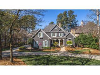 15415 Jetton Road, Cornelius, NC 28031 (#3266379) :: Carlyle Properties