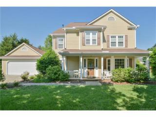 12608 Parks Farm Lane, Charlotte, NC 28277 (#3267141) :: Stephen Cooley Real Estate Group