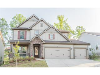 3013 Slaney Court, Fort Mill, SC 29715 (#3267204) :: Miller Realty Group