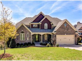 529 River Lake Court, Fort Mill, SC 29708 (#3267359) :: Miller Realty Group