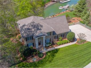 165 Pin Oak Lane, Mooresville, NC 28117 (#3267721) :: Cloninger Properties
