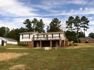 4677 Mccorkle Lane, Sherrills Ford, NC 28673 (#3268092) :: Cloninger Properties