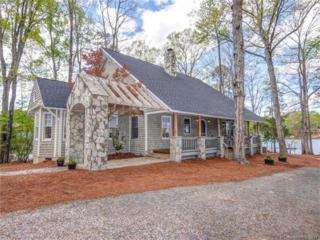 2067 Driftwood Circle, Fort Mill, SC 29708 (#3268137) :: Miller Realty Group
