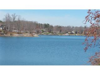7154 Nancy Lee Circle, Sherrills Ford, NC 28673 (#3268173) :: Cloninger Properties