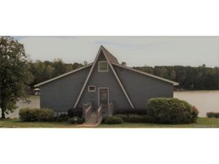4689 Mccorkle Lane, Sherrills Ford, NC 28673 (#3268355) :: Cloninger Properties
