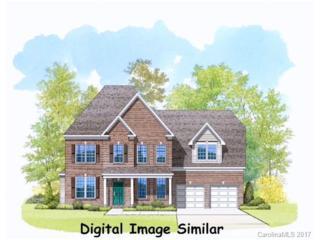 981 Brookdale Lane #433, Stanley, NC 28164 (#3268777) :: Cloninger Properties