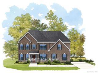 996 Brookdale Lane #506, Stanley, NC 28164 (#3268790) :: Cloninger Properties