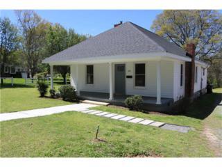 270 W Mcneely Avenue, Mooresville, NC 28115 (#3269083) :: Cloninger Properties