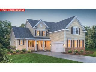 157 Canoe Pole Lane #102, Mooresville, NC 28117 (#3269323) :: Cloninger Properties