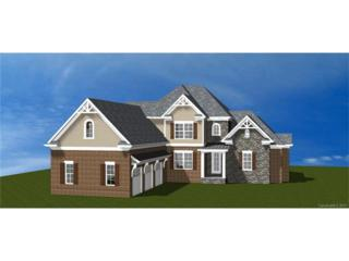 Lot 65 Firethorn Court, Denver, NC 28037 (#3269537) :: Cloninger Properties