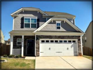 239 Elrosa Road #547, Mooresville, NC 28115 (#3269825) :: Cloninger Properties