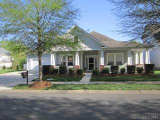 13134 Centennial Commons Parkway, Huntersville, NC 28078 (#3270138) :: Cloninger Properties