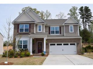 241 Catoctin Road, Rock Hill, SC 29732 (#3270155) :: Rinehart Realty