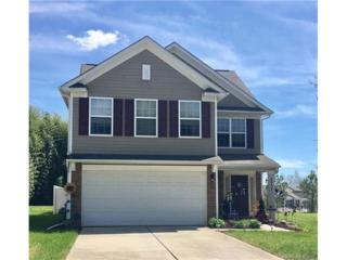 6957 Haines Mill Road, Charlotte, NC 28273 (#3270624) :: Rinehart Realty