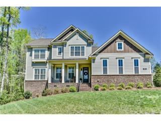 830 Montpelier Court, Fort Mill, SC 29715 (#3271265) :: Rinehart Realty