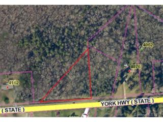 00 Hwy 5 Highway, Rock Hill, SC 29732 (#3272353) :: Rinehart Realty