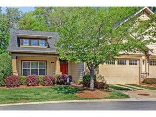 104 Coral Lane #12, Mooresville, NC 28117 (#3272408) :: Cloninger Properties