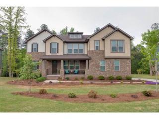 117 Belfry Loop, Mooresville, NC 28117 (#3272529) :: Cloninger Properties
