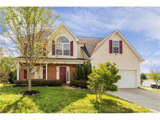 1678 Woods Lane, Denver, NC 28037 (#3272767) :: Cloninger Properties