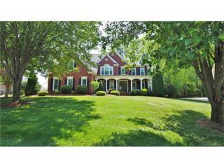 10310 Calaveras Court #26, Huntersville, NC 28078 (#3272951) :: Cloninger Properties