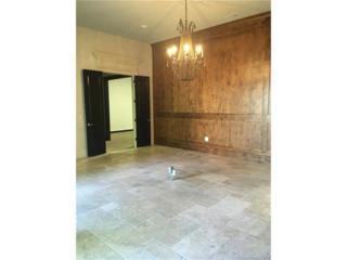 10620 Bailey Road L & K, Cornelius, NC 28031 (#3272966) :: Cloninger Properties