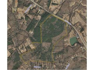 0 Nc Hwy 16 None, Maiden, NC 28650 (#3272967) :: Cloninger Properties