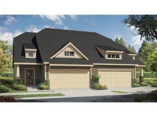 109 Boxtail Way #60, Mooresville, NC 28115 (#3273200) :: Cloninger Properties