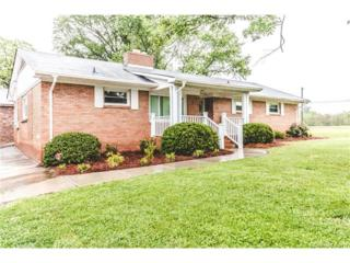 3017 Belmeade Drive, Charlotte, NC 28214 (#3273507) :: Rinehart Realty