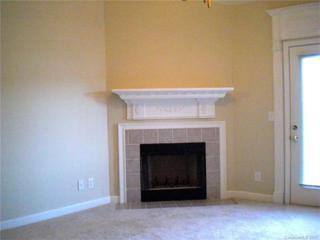 16750 Amberside Road E #16750, Cornelius, NC 28031 (#3273528) :: Cloninger Properties