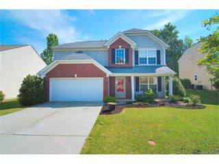 816 Rains Meadows, Rock Hill, SC 29732 (#3273773) :: Rinehart Realty