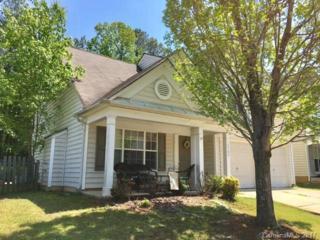18702 Victoria Bay Drive, Cornelius, NC 28031 (#3273792) :: Cloninger Properties
