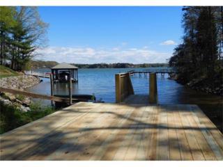 9542 Riviera Drive, Sherrills Ford, NC 28673 (#3273858) :: Cloninger Properties