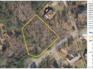 7009 Ingleside Drive #10, Sherrills Ford, NC 28673 (#3273875) :: Cloninger Properties