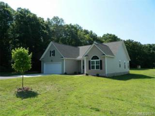 7113 Lancaster Highway #6, Waxhaw, NC 28173 (#3273917) :: Cloninger Properties