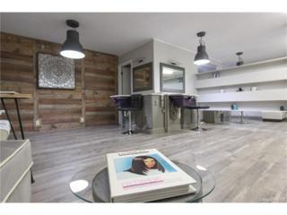 811 Lakeview Street, Kannapolis, NC 28083 (#3274057) :: Cloninger Properties